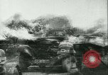 Image of Adolf Hitler greeting officers Germany, 1940, second 38 stock footage video 65675021759