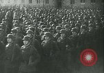 Image of Adolf Hitler greeting officers Germany, 1940, second 41 stock footage video 65675021759