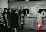 Image of V-mail handling World War 2 United States USA, 1943, second 9 stock footage video 65675021760