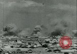 Image of Numerous World War scenes from early 1940s Pacific Theater, 1941, second 2 stock footage video 65675021765