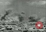Image of Numerous World War scenes from early 1940s Pacific Theater, 1941, second 5 stock footage video 65675021765