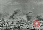 Image of Numerous World War scenes from early 1940s Pacific Theater, 1941, second 6 stock footage video 65675021765