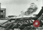Image of Numerous World War scenes from early 1940s Pacific Theater, 1941, second 21 stock footage video 65675021765