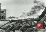 Image of Numerous World War scenes from early 1940s Pacific Theater, 1941, second 22 stock footage video 65675021765