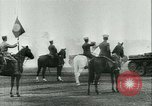 Image of Numerous World War scenes from early 1940s Pacific Theater, 1941, second 38 stock footage video 65675021765