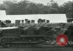 Image of Numerous World War scenes from early 1940s Pacific Theater, 1941, second 43 stock footage video 65675021765