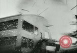 Image of Numerous World War scenes from early 1940s Pacific Theater, 1941, second 53 stock footage video 65675021765