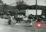 Image of Numerous World War scenes from early 1940s Pacific Theater, 1941, second 56 stock footage video 65675021765