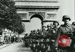 Image of Battle of France and FFI resistance fighters France, 1944, second 2 stock footage video 65675021768