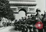 Image of Battle of France and FFI resistance fighters France, 1944, second 4 stock footage video 65675021768
