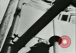 Image of Battle of France and FFI resistance fighters France, 1944, second 9 stock footage video 65675021768