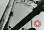 Image of Battle of France and FFI resistance fighters France, 1944, second 10 stock footage video 65675021768