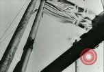 Image of Battle of France and FFI resistance fighters France, 1944, second 11 stock footage video 65675021768