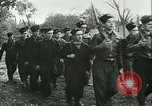Image of Battle of France and FFI resistance fighters France, 1944, second 19 stock footage video 65675021768