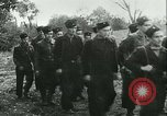 Image of Battle of France and FFI resistance fighters France, 1944, second 20 stock footage video 65675021768