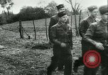 Image of Battle of France and FFI resistance fighters France, 1944, second 22 stock footage video 65675021768