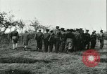 Image of Battle of France and FFI resistance fighters France, 1944, second 27 stock footage video 65675021768