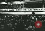 Image of Battle of France and FFI resistance fighters France, 1944, second 37 stock footage video 65675021768
