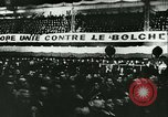 Image of Battle of France and FFI resistance fighters France, 1944, second 38 stock footage video 65675021768