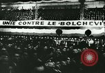 Image of Battle of France and FFI resistance fighters France, 1944, second 39 stock footage video 65675021768