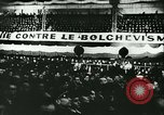 Image of Battle of France and FFI resistance fighters France, 1944, second 40 stock footage video 65675021768