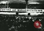 Image of Battle of France and FFI resistance fighters France, 1944, second 41 stock footage video 65675021768