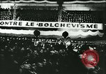 Image of Battle of France and FFI resistance fighters France, 1944, second 42 stock footage video 65675021768