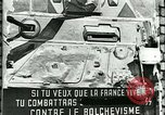 Image of Battle of France and FFI resistance fighters France, 1944, second 60 stock footage video 65675021768