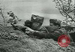 Image of German soldiers Eastern Front, 1941, second 7 stock footage video 65675021770