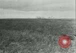 Image of German soldiers Eastern Front, 1941, second 12 stock footage video 65675021770