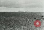 Image of German soldiers Eastern Front, 1941, second 13 stock footage video 65675021770