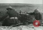 Image of German soldiers Eastern Front, 1941, second 18 stock footage video 65675021770