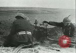 Image of German soldiers Eastern Front, 1941, second 19 stock footage video 65675021770