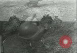 Image of German soldiers Eastern Front, 1941, second 26 stock footage video 65675021770