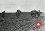 Image of German soldiers Eastern Front, 1941, second 27 stock footage video 65675021770