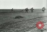 Image of German soldiers Eastern Front, 1941, second 29 stock footage video 65675021770
