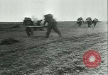 Image of German soldiers Eastern Front, 1941, second 31 stock footage video 65675021770