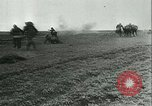 Image of German soldiers Eastern Front, 1941, second 32 stock footage video 65675021770