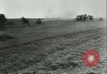 Image of German soldiers Eastern Front, 1941, second 33 stock footage video 65675021770