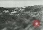 Image of German soldiers Eastern Front, 1941, second 35 stock footage video 65675021770