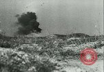 Image of German soldiers Eastern Front, 1941, second 38 stock footage video 65675021770