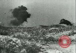 Image of German soldiers Eastern Front, 1941, second 39 stock footage video 65675021770