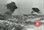 Image of German soldiers Eastern Front, 1941, second 40 stock footage video 65675021770