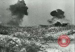 Image of German soldiers Eastern Front, 1941, second 41 stock footage video 65675021770