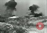 Image of German soldiers Eastern Front, 1941, second 42 stock footage video 65675021770