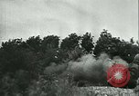 Image of German soldiers Eastern Front, 1941, second 45 stock footage video 65675021770