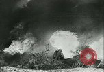 Image of German soldiers Eastern Front, 1941, second 54 stock footage video 65675021770