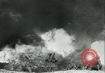 Image of German soldiers Eastern Front, 1941, second 55 stock footage video 65675021770