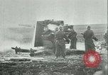 Image of German soldiers Eastern Front, 1941, second 60 stock footage video 65675021770