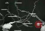 Image of German soldiers Eastern Front European Theater, 1942, second 3 stock footage video 65675021771